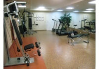 "Gallery ""Wellness center"""